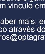 Seja parceiro OPTAGRAF